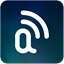 Atmosphere: Relaxing sounds icon