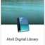 Atoll Digital Library icon