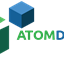 AtomDeploy icon