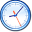 Atomic Clock Time Synchronizer icon