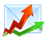 Atomic Email Tracker icon