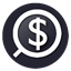 Auction Price Finder icon