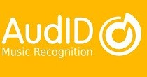 AudID - Music Recognition Alternatives and Similar Software