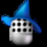 Audio Recording Wizard icon