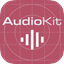 AudioKit icon