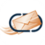 audriga Email and Groupware migration icon
