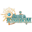Aura Kingdom icon