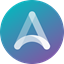 Aurora New Tab & Bookmark Manager icon