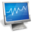 Auslogics Task Manager Icon