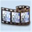 Auto-Movie-Thumbnailer icon