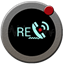 Auto Smart Call Recorder icon
