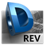 Autodesk Design Review icon