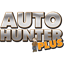 Auto Hunter Plus icon