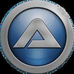 AutoIt icon