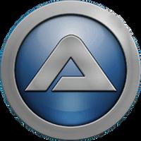 AutoIt Alternatives for Google Chrome - AlternativeTo net