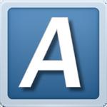 AutoKey Icon
