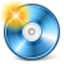Autoplay Media Studio icon