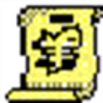 AutoREALM icon