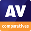 AV-Comparatives.org icon