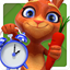 Ava - Kids Mode, Screen Time Parental Control icon