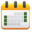 Availability Booking Calendar icon