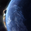 Aven Colony icon