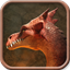 Avernum (series) icon