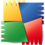 AVG Anti-Virus Free Edition Icon