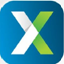 Avidxchange icon