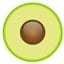 Avocado Banners icon
