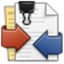 AVS Document Converter icon