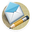Awesome Mails icon