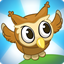 Awesome Owl icon