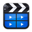 Awesome Video Player icon