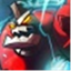 Awesomenauts icon