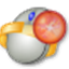 Axife Mouse Recorder Icon