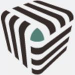 BOSSBOX icon