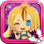 Baby Dress Up icon