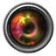 Back In Focus icon