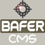 BaferCMS icon