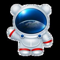Baidu Browser Reviews - AlternativeTo net