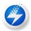 Baidu PC Faster icon