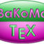 Bakoma Tex icon