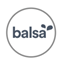 Balsa Knowledgebase icon