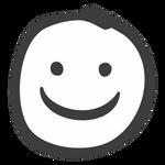 Balsamiq Wireframes Icon