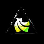 Banana Pi Icon