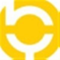 Bananatag Alternatives and Similar Software - AlternativeTo net