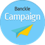 Banckle Campaign icon