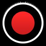 Bandicam Screen Recorder Icon