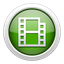 Bandicut Video Cutter icon